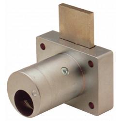 Olympus 854LC Drawer Deadbolt Lock