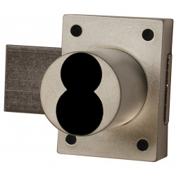 Olympus 777 Door Deadbolt Lock