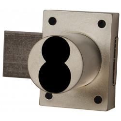 Olympus 777 Door Deadbolt Lock