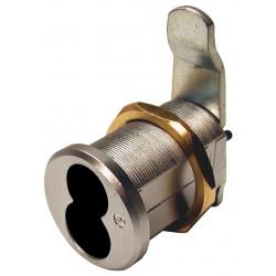 Olympus 920 Cam Lock