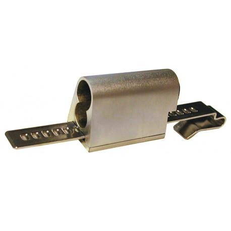 Olympus 929R Showcase/Ratchet Lock