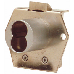 CR1125RL Rim (Surface) Mount Latch Locks