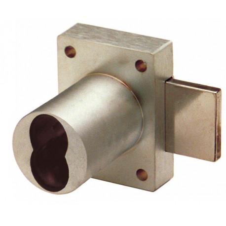 Olympus 931DR Door Deadbolt Lock