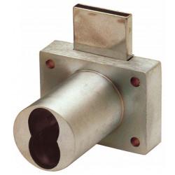 Olympus 931DW Drawer Deadbolt Lock