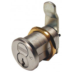 Olympus SA54 Cam Lock