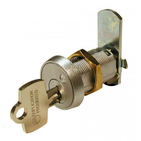 Olympus B7 Best Keyway Cam Lock