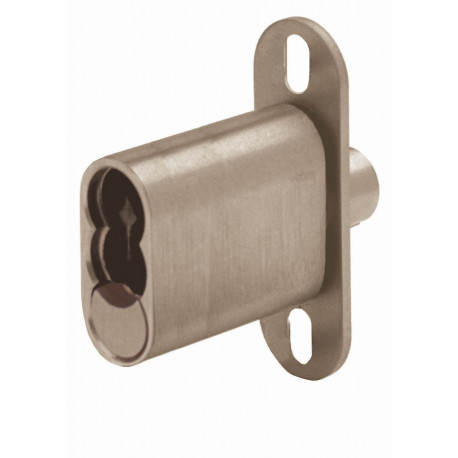 Olympus 722S Sliding Door Push Lock