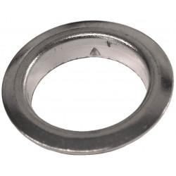 """Olympus TR1256 Trim Rings for 7/8"""" Barrel Diameter Locks"""