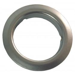 """Olympus TR78 Trim Rings For 1-1/8"""" Barrel Diameter Locks"""
