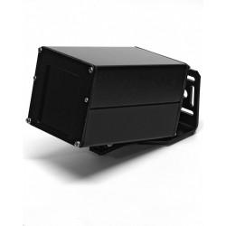 MS Sedco Industrial Motion Sensor