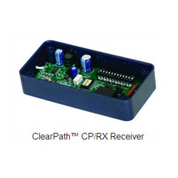 MS Sedco Radio Control ClearPath Multi-Mode Receivers