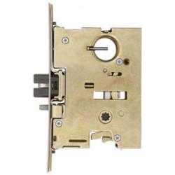 Von Duprin 7500 Standard Mortise Locks
