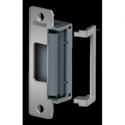 trine-4200-strike-for-cylindrical-deadlatches-1509545976.jpg