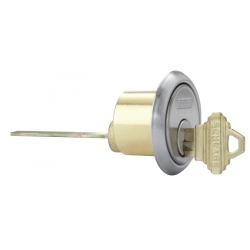 Von Duprin 3216 Rim Cylinder for 2670 Series Panic Device