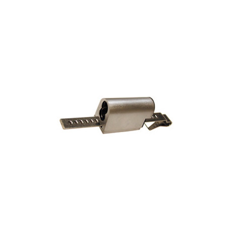 Olympus 729RS Ratchet lock Strap for the 829R Ratchet Lock