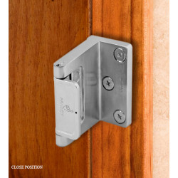 Cal-Royal HPDL258 Privacy Door Latch