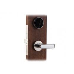 Kaba Saflok Quantum RFID Lock QM, QA