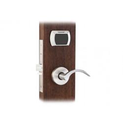 Kaba Saflok Quantum II RFID Lock QR, QP