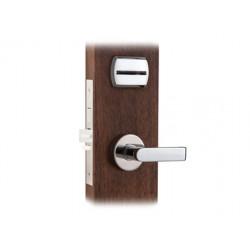 Kaba Safloc Quantum Card Lock QC, QX