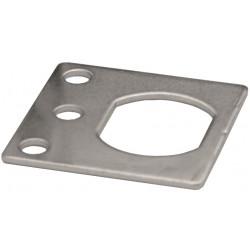Olympus 720B-DM Anti-Rotation Plate