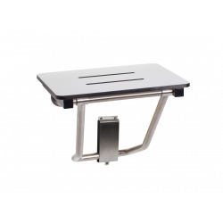 Seachrome SSB Bench Style Shower Seat