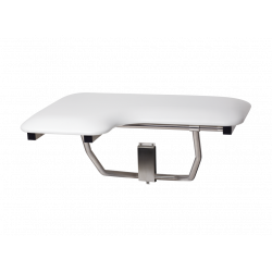 Seachrome SSL / SSR L-Shaped Transfer Seat