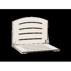Seachrome SHAF Silhouette Seat w/ Arch Top