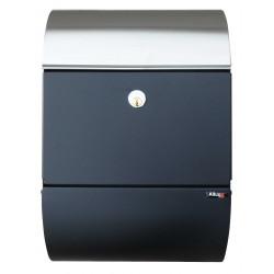 QualArc ALX-3000 Allux Mailbox