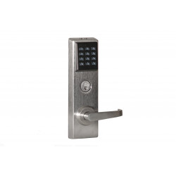 Best EXZ Keypad EZ Exit Trim