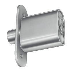 Best S Series Sliding Door Lock