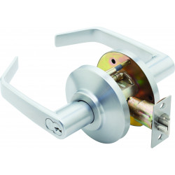 Best 7KC Series Grade 2 Cylindrical Locks - Lever
