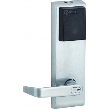 Best 45HBV Offline V Series Mortise Lock