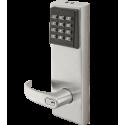 Best 45HZ Keypad EZ Mortise Lock