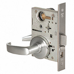 Best 45H Series Mortise Locks