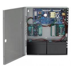 Von Duprin PS900 Series Power Supply