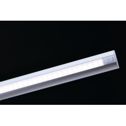 LightCorp RP Reed Primer Stand Alone Under Shelf LED Light Fixture