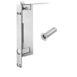 Door Controls/self-latching-flush-bolts/9059BFB.jpg