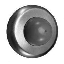 Door Controls/wall-floor-door-stops-a-holders/3210.jpg