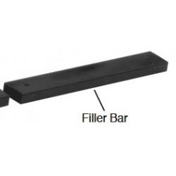 DCI Filler Bar for 636 thru 696 Coordinators