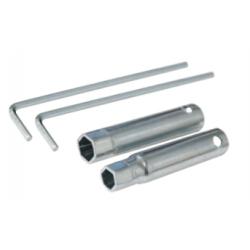 Cal-Royal 3D ATK Adjustment Tool Kit