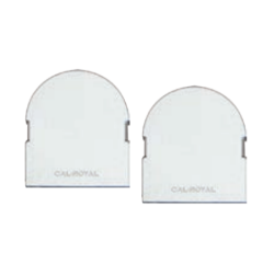 Cal-Royal 3D COV Extra Covers
