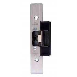 "DynaLock 1607L Aluminum/Wood Frames, Low Profile, 1-1/4"" x 6-7/8"""