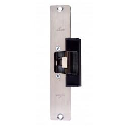 "DynaLock 1608S Aluminum/Wood Frames, Std. Profile, 1-1/4"" x 7-15/16"""