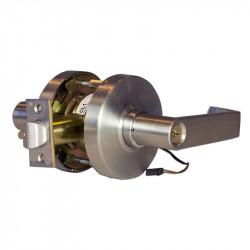 DynaLock ECL-1 Electrified Cylindrical Lockset