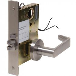 DynaLock EML-1 Electrified Mortise Lockset