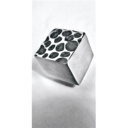 Philip Watts Luna Drawer Knob (50mm x 25mm)