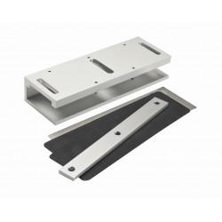 Alarm Controls Magnetic Lock Accessories Glass Door Holder