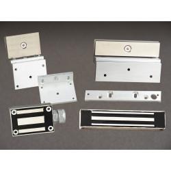 Dortronics MM-300 Mini Series Mini-Mite Lock