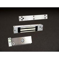 Dortronics 1107 600 LB Delayed Egress Actuating Maglock