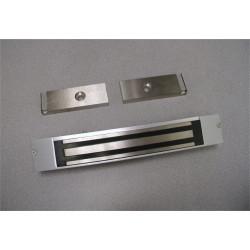 Dortronics 1115 600 LB Split Armature Maglock